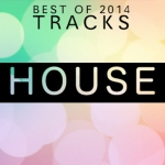 best_of_house_2014
