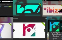 2015_Beatport_Banners